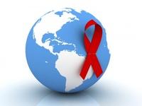 1 декабря – Всемирный день борьбы со СПИД