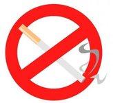 О проведении Всемирного дня без табака