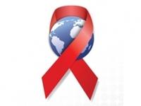 20 мая 2018 г. - Всемирный день памяти людей, умерших от СПИДа